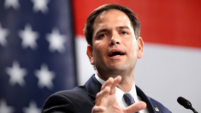 Senador de EEUU advierte que apoyo de El Salvador a Venezuela afectara su relación con Estados Unidos