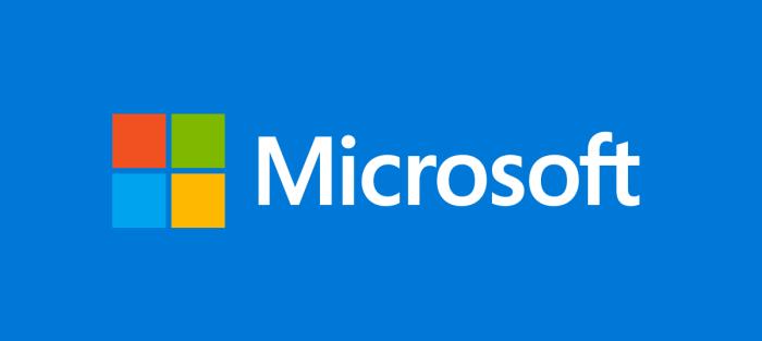 Microsoft responsabiliza a la Agencia de Seguridad Nacional de Estados Unidos del ciberataque