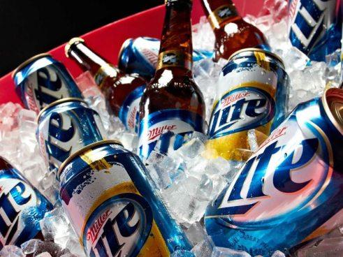 Industrias La Constancia dejará de distribuir la cerveza Miller