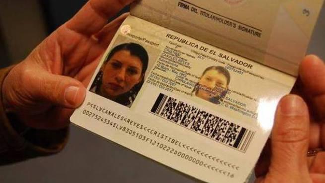 Pasaportes electrónicos podrían entrar en vigencia a mediados del 2018 en el país