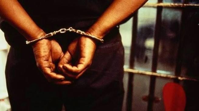 Encuentran culpable a policía por el robo de 7 mil dólares en Aguilares