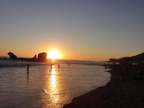 Se prevé un mayor crecimiento de la inversión en la zona costera de El Salvador