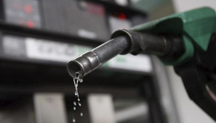 Precio-Combustibles-El Salvador