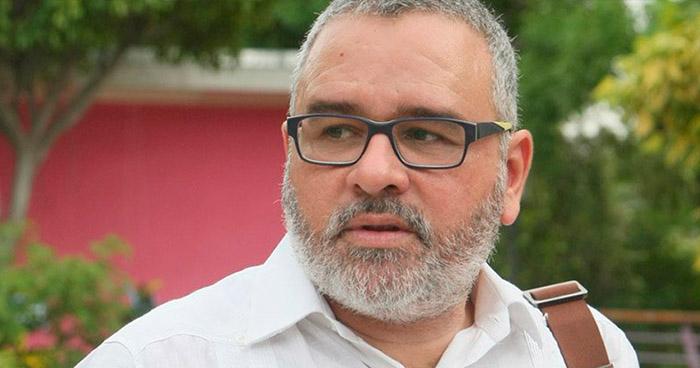 Testigo declarará contra red liderada por Mauricio Funes que desfalcó $351 millones de fondos públicos