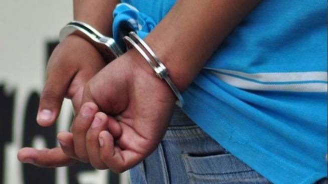 Declaran culpable adolescente de 18 años en caso de privación de libertad