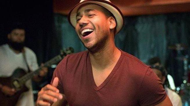 "Canción de Romeo Santos envía a la cuarta posición a ""despacito"""