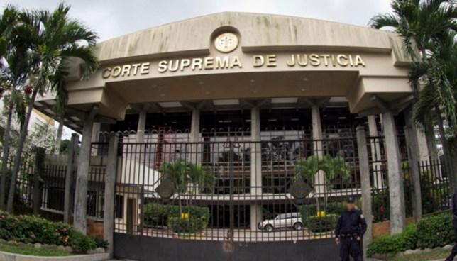 Sala de lo Constitucional declara inconstitucional Ley de Probidad