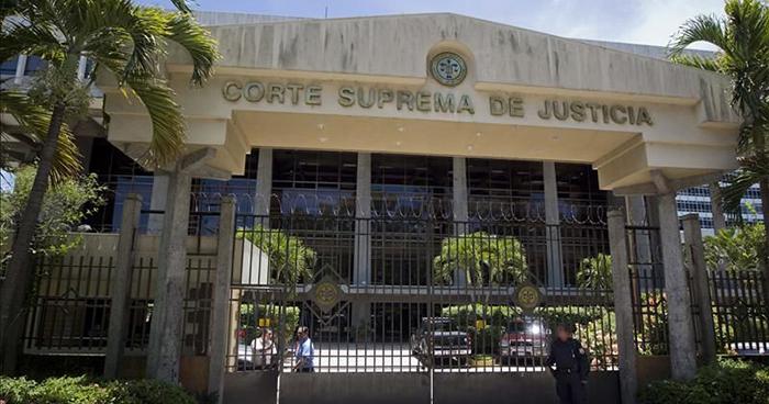 Sala resuelve que magistrados de la CSJ no tienen derecho a bono por retiro voluntario