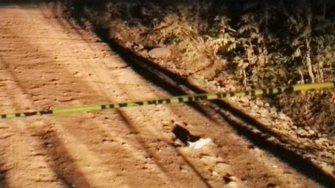 Matan a balazos a un joven en el interior de su vivienda en Lolotique, San Miguel