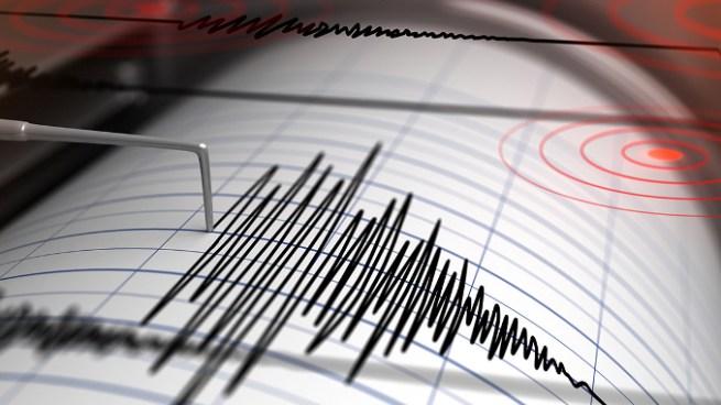 15 sismos se han registrado frente a las costas de El Salvador y Guatemala