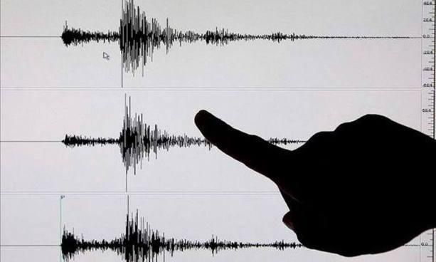 Enjambre sísmico mantiene en alerta a habitantes de San Salvador