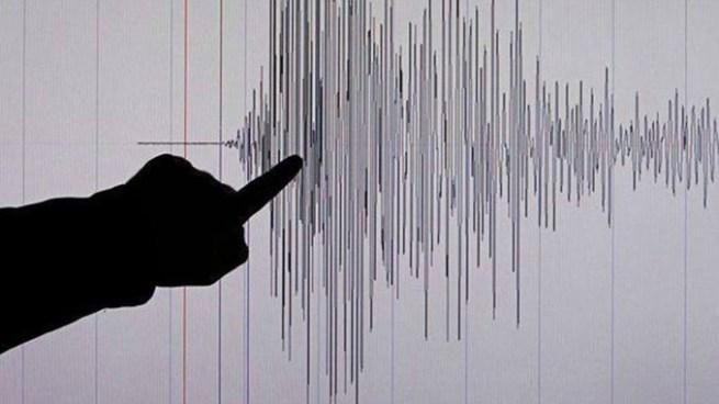 Al menos 6 replicas después del terremoto en México y sentido en territorio salvadoreño