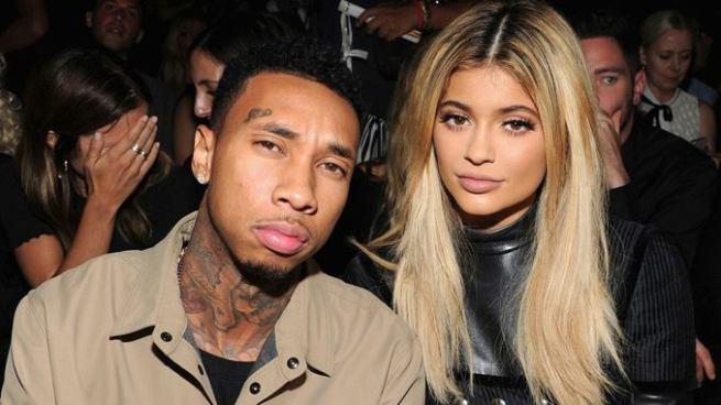Kylie Jenner revela finalmente las razones de su ruptura con Tyga