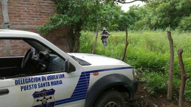 Pandillero pierde la vida al enfrentarse a policías en Santo Domingo de Guzmán
