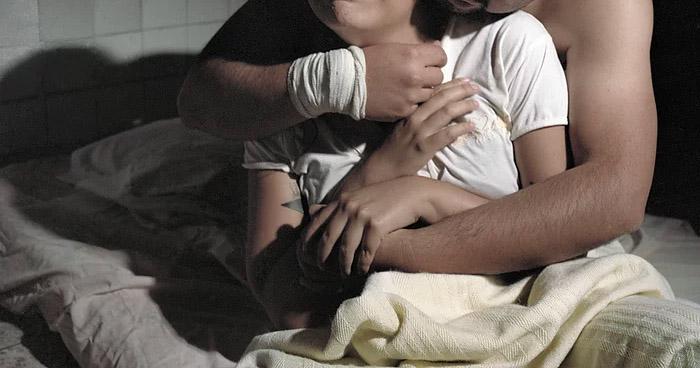 """""""Te voy a violar para quitarme las ganas"""", dijo sujeto a una mujer con retraso mental mientras la manoseaba"""