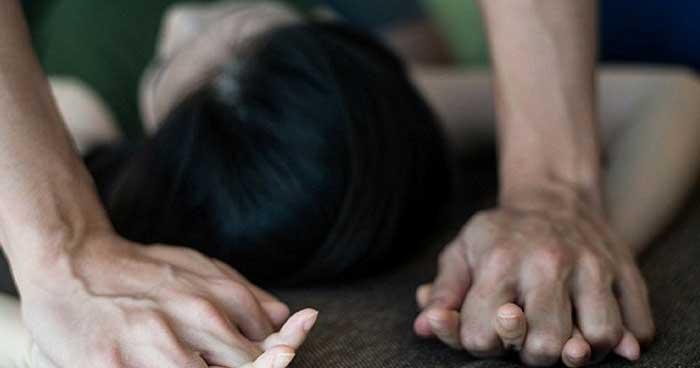 Condenan a sujeto que violó a una adolescente en el estacionamiento de centro comercial de Soyapango