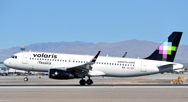 Inauguran vuelo entre El Salvador y Guatemala