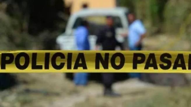 Encuentran en la morgue a un agente de la PNC que había sido reportado como desaparecido