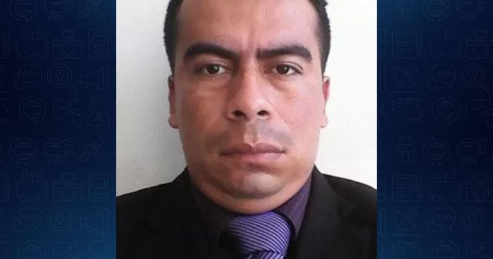 Capturan a sospechosos de haber participado en el asesinato del investigador de la PNC en San Salvador