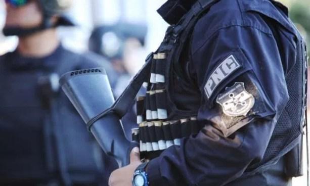 Capturan a Jefe de Operaciones de Ciudad Delgado por acosar sexualmente a tres mujeres