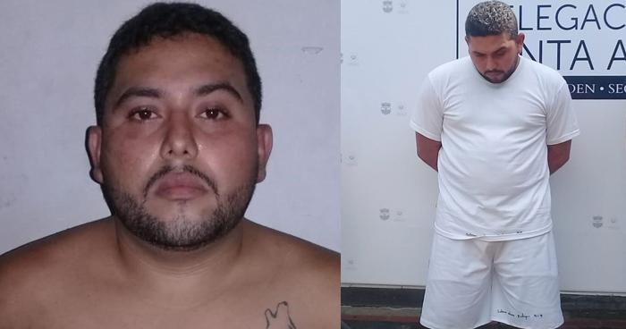 Prisión para acusado de violar, golpear y dejar en estado de coma a su expareja
