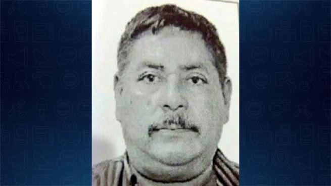 Condenan al alcalde de San Miguel Tepezontes a 4 años de prisión por tráfico ilegal de personas