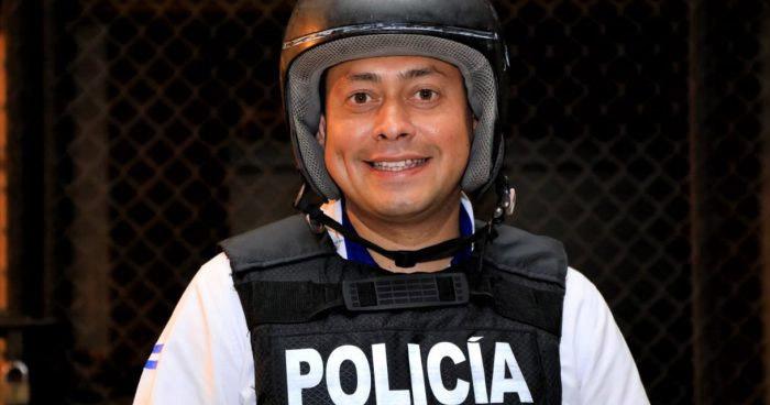Libertad para alcalde de Ilopango capturado por Peculado
