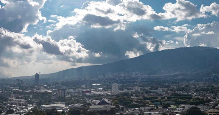 Protección Civil deja sin efecto declaratoria de Alerta Verde a nivel nacional