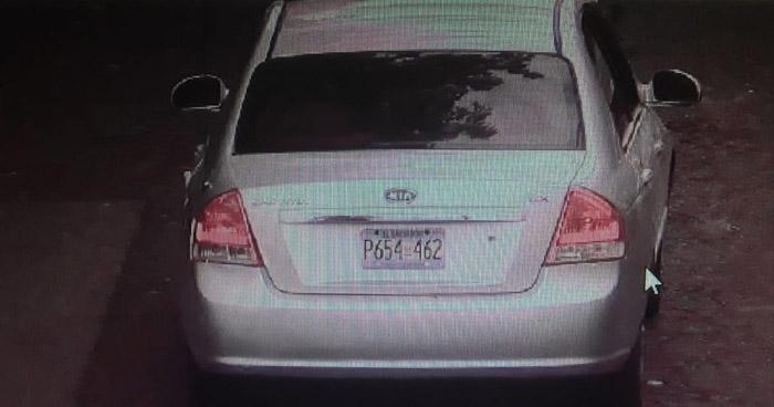 Recuperan tres vehículos que delincuentes rentaron y luego vendieron