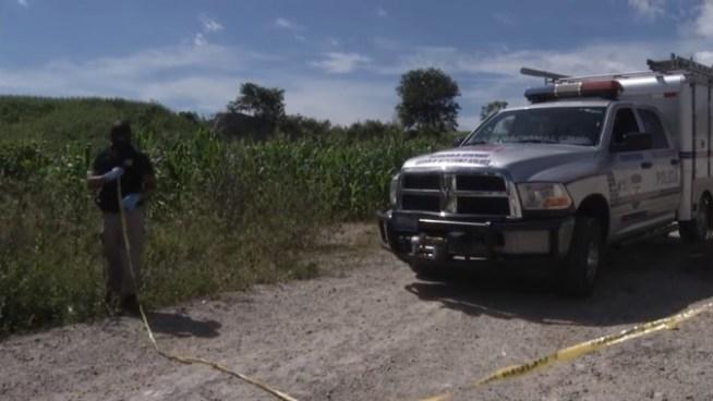 Asesinan a balazos a reconocido ganadero en Nueva Concepción, Chalatenango