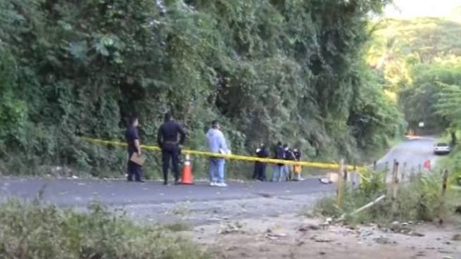 Asesinan a balazos a un hombre en Altos del Cerro de Soyapango
