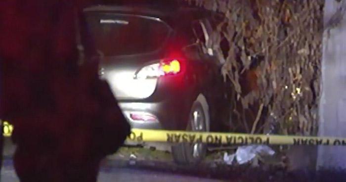 Asesinan a conductor de Uber cuando realizaba un viaje en Lourdes, Colón