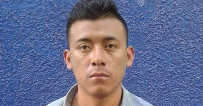 Asesinó con un martillo a un amigo en Ciudad Delgado