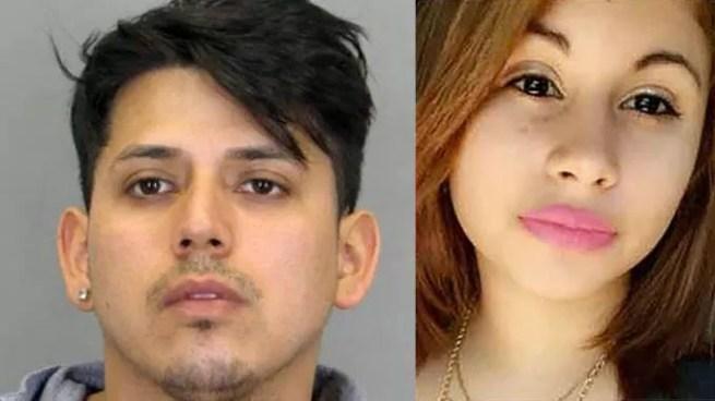 Sujeto confiesa su participación en el asesinato de la salvadoreña en Estados Unidos