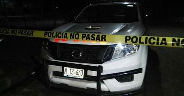 Un policía, un soldado y una menor lesionados tras ser atacados a balazos por pandilleros en Mejicanos