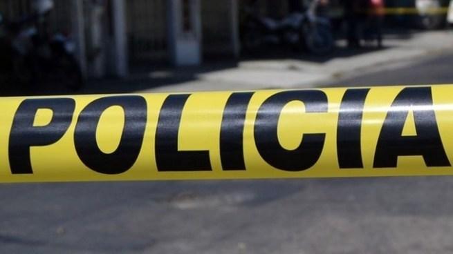 Sujetos a bordo de motocicletas acribillan a balazos a un panadero en Soyapango