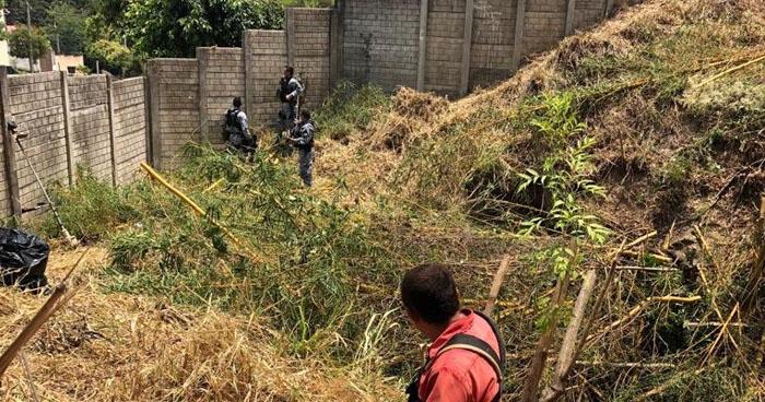 Pandilleros atacan a balazos al alcalde de Panchimalco y lesionan a un agente de su seguridad