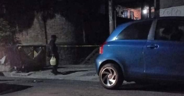Asesinan a un hombre por resistirse a un asalto en Ilopango