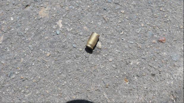 Pandillero asesina niño de 4 años por venganza