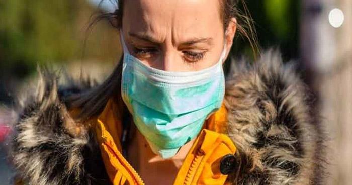 """Niña de 12 años muere por """"Coronavirus"""" en Bélgica"""