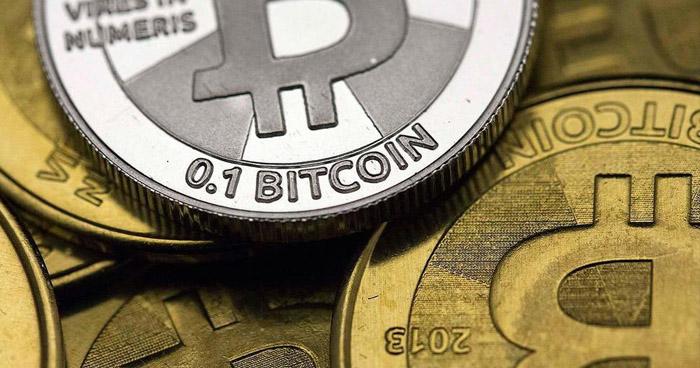 Bitcoin ya es moneda de curso legal en El Salvador