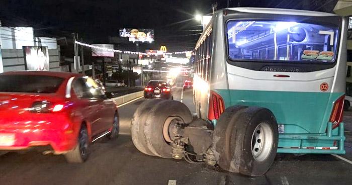 Diputados aprueban prórroga para entregar subsidio al transporte público