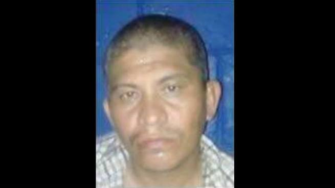 Muere 'El Samuray', cabecilla de pandilla tras enfrentamiento con agentes policiales