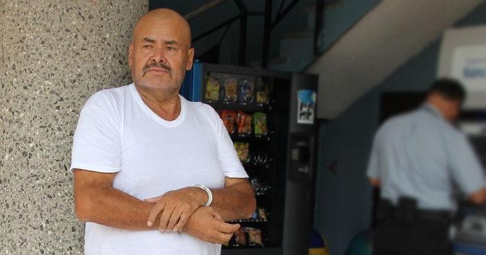 Cabo de la extinta Guardia Nacional deberá continuar y cumplir con su condena de 30 años de cárcel por homicidio