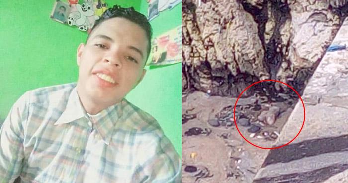 Identifican cadáver encontrado en río por Puente Las Mulas en Ciudad Delgado