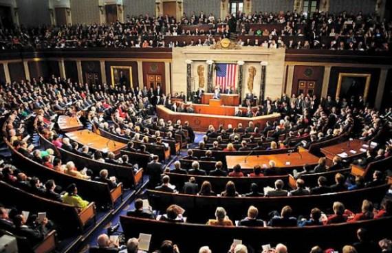 Se aprueba resolución de la Cámara de Representantes de EE.UU. en apoyar a Centroamérica en la lucha contra la corrupción
