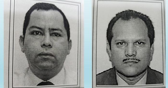 Colaboradores de Corte de Cuentas desvanecieron irregularidades en auditoria en caso El Chaparral