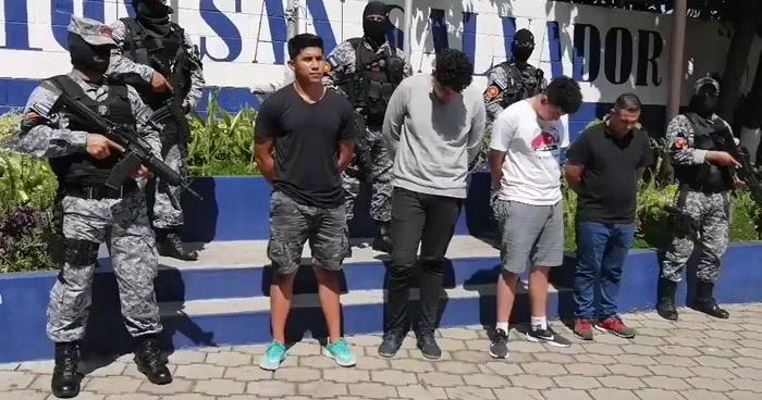Privaron de libertad y violaron a dos jóvenes en automotel del Bulevar Constitución