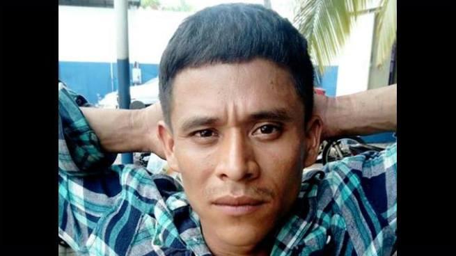 Capturan a sujeto por homicidio tentado en cercanías del mercado Central de San Salvador
