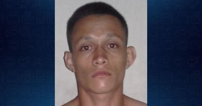 Cuatro delincuentes capturados en San Miguel por dos asesinatos